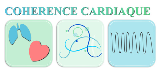 cohérence cardiaque